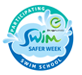 sps_swimSAFER